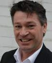 Peter Wüthrich, Président.e
